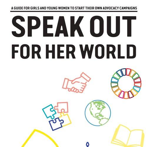 advocacy toolkit 2019 square