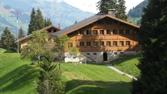 092011_Switzerland_Main Chalet large.jpg
