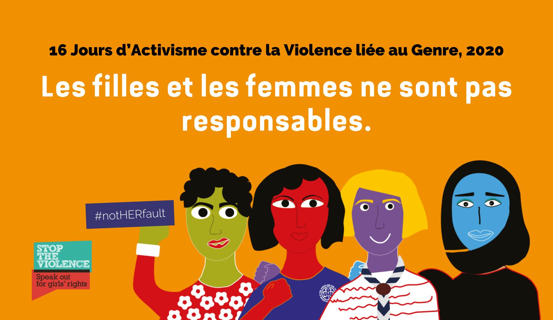 16 Days of Activism Website Page Banner  (6).png