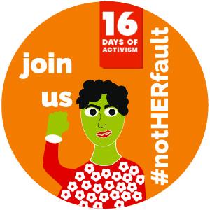 16 days stickers_2020_25x25-02.jpg