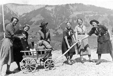 1939_Switzerland_camping adventures.jpg