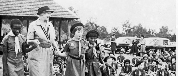 1965 Olave Baden-Powell.jpg
