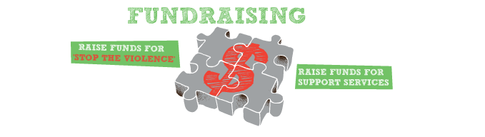 2013_stop the violence_infographic_fundraising
