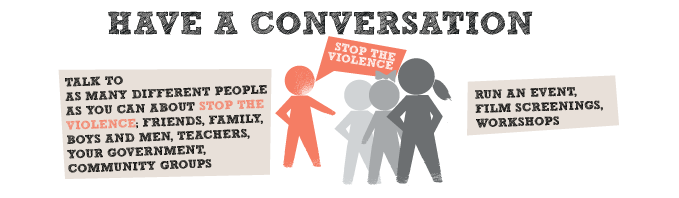 2013_stop the violence_infographic_have a conversation