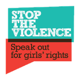 Stop the Violence facilitators workshop opportunity