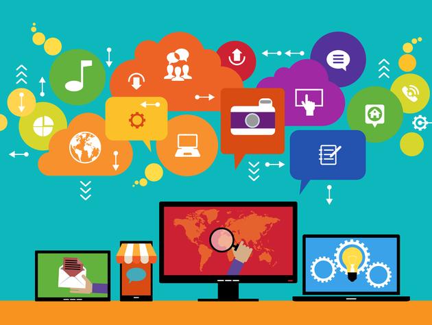 2015_Surf Smart_Internet Safety_Programme_Image_Graphics
