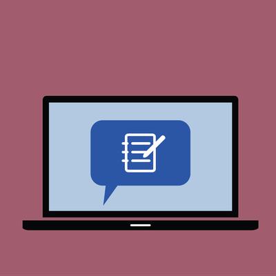 2015 Surf Smart Programme Internet Safety Graphics Computer