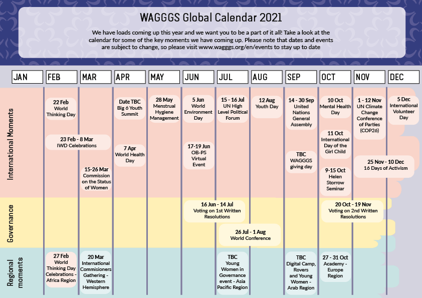 2021 global moments calendar.png