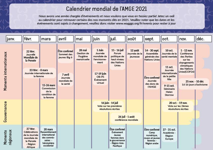 2021 global moments calendar_FR.png