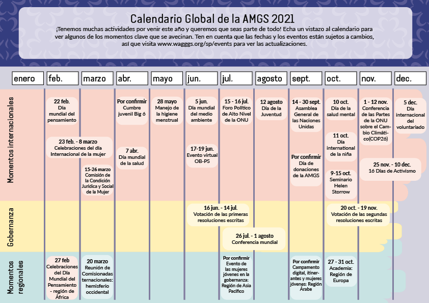 2021 global moments calendar_sp.png