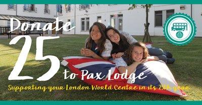 03/2016_paxlodge_birthday-donation