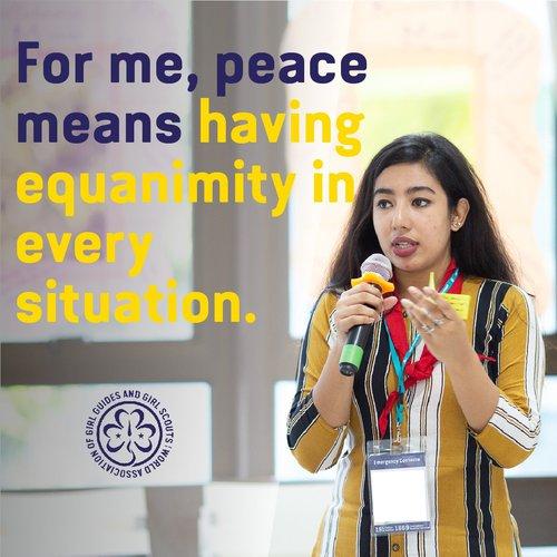 2_WTD 2021_ Peace is.jpg