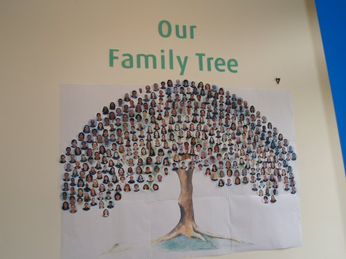 032006_Pax Lodge_family tree 15th anniversary