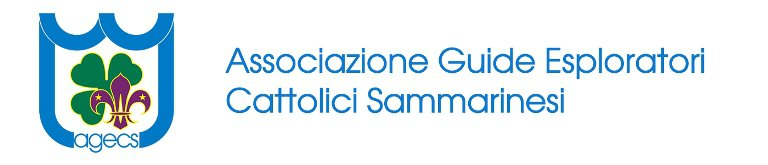 San Marino (AGESC) logo