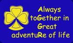 Romania (AGGR) logo