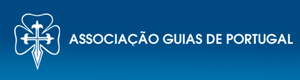 Portugal (AGP) logo