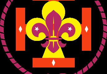 Monaco (AGSM) logo