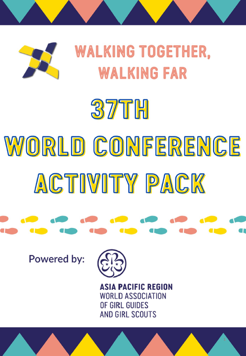 AP WoCo Activity Pack cover.PNG