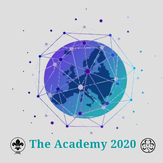 The Academy 2020: Recalibrating Our Compass