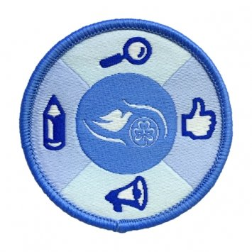Action on Body Confidence Badge image.jpg