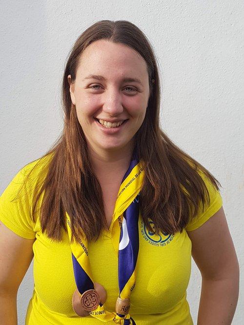 Agnes Kauer