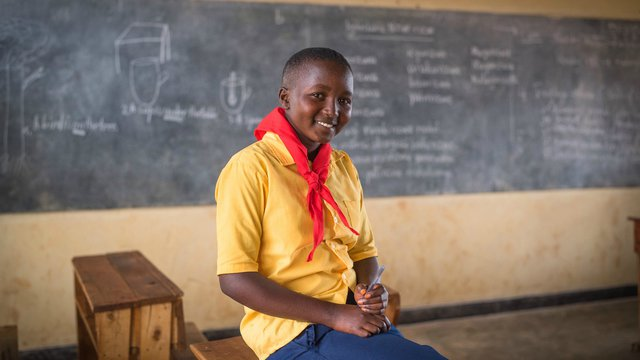 082017 Rwanda Aimee