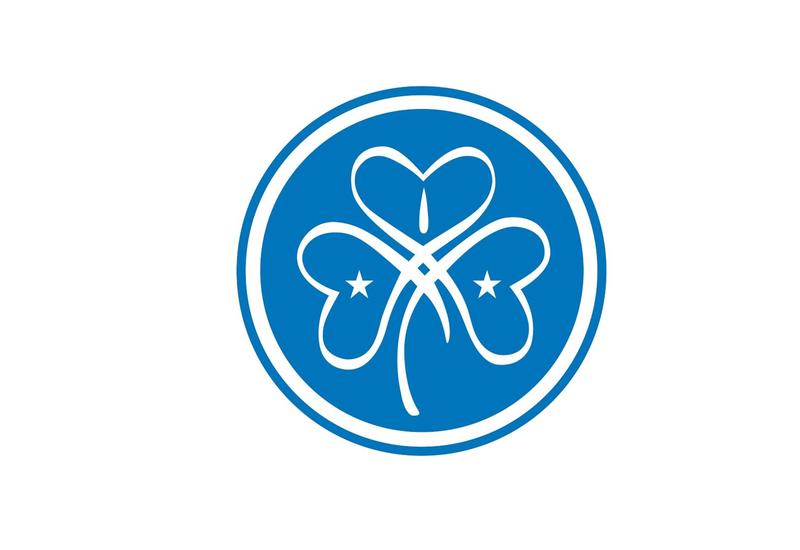 Argentina Logo Resized.png