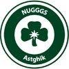 ASTGHIK, Armenia logo