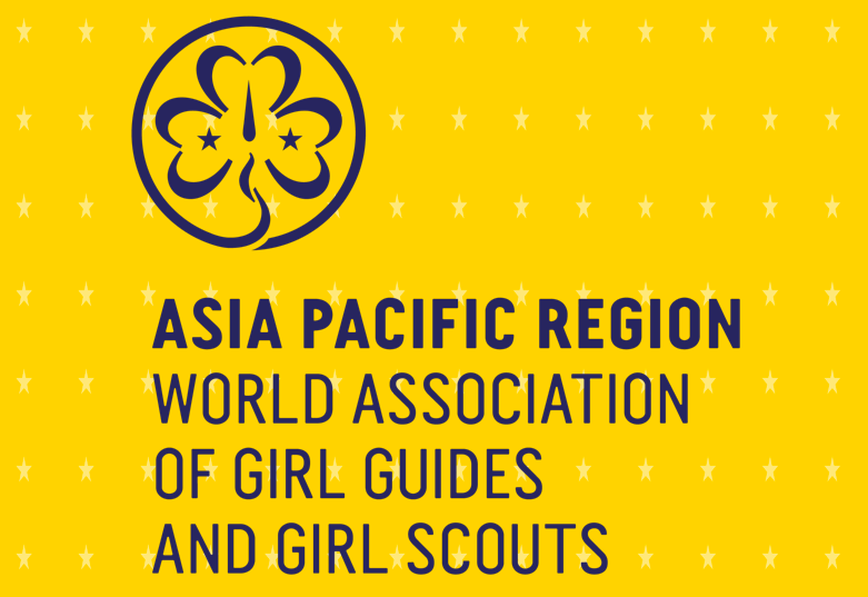 Asia Pacific Region.png