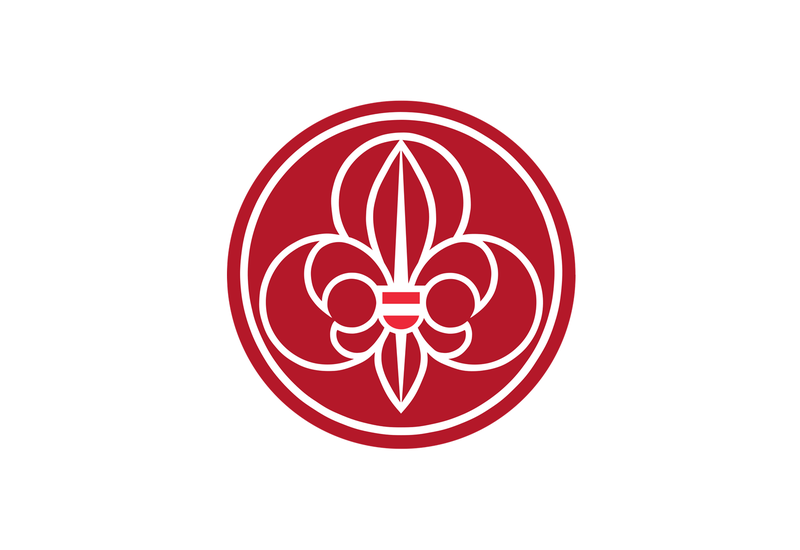 Austria Logo Resized.png