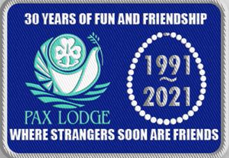 30th Badge.png