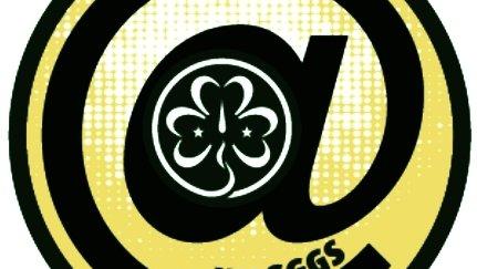 082015 UK surfsmart badge