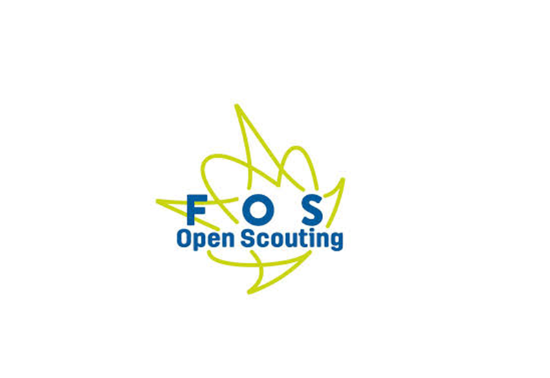 Belgium- FOS Logo Resized.png