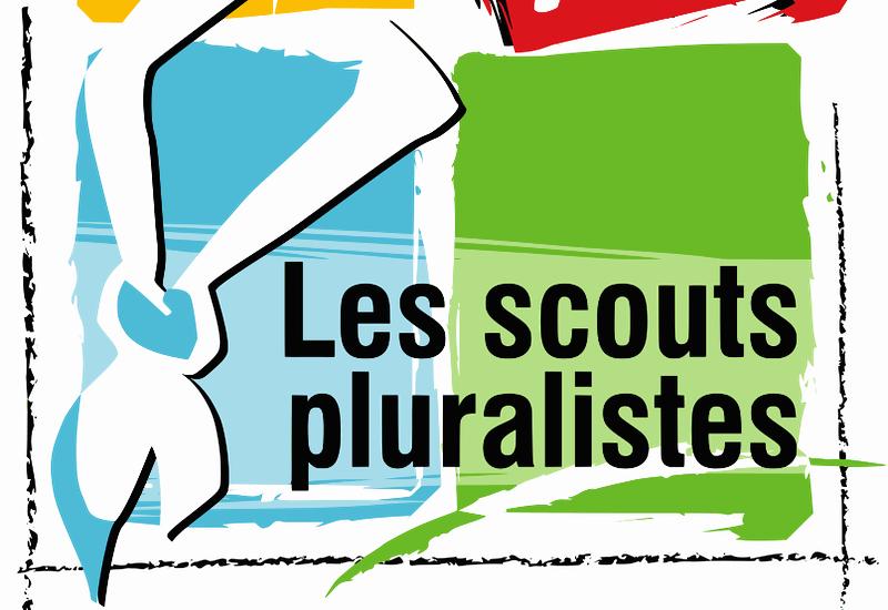 Scouts et Guides Pluralistes De Belgique (SGP)