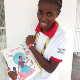Period's don't stop for pandemics! Menstrual Hygiene day 2020