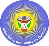 Burundi logo