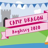 Camp Dragon