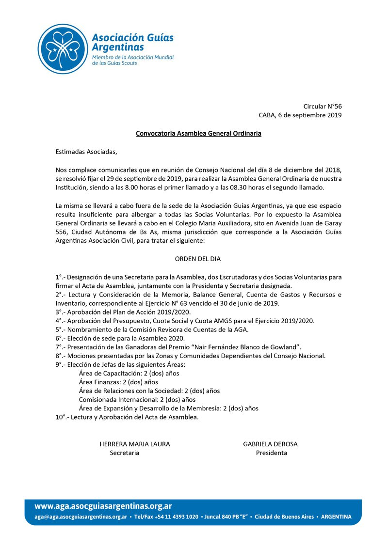 Circular N°56- Convocatoria Asamblea General Ordinaria-01.jpg