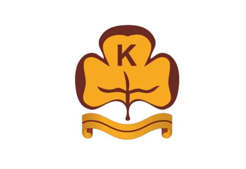 Cyprus Logo Resized.png