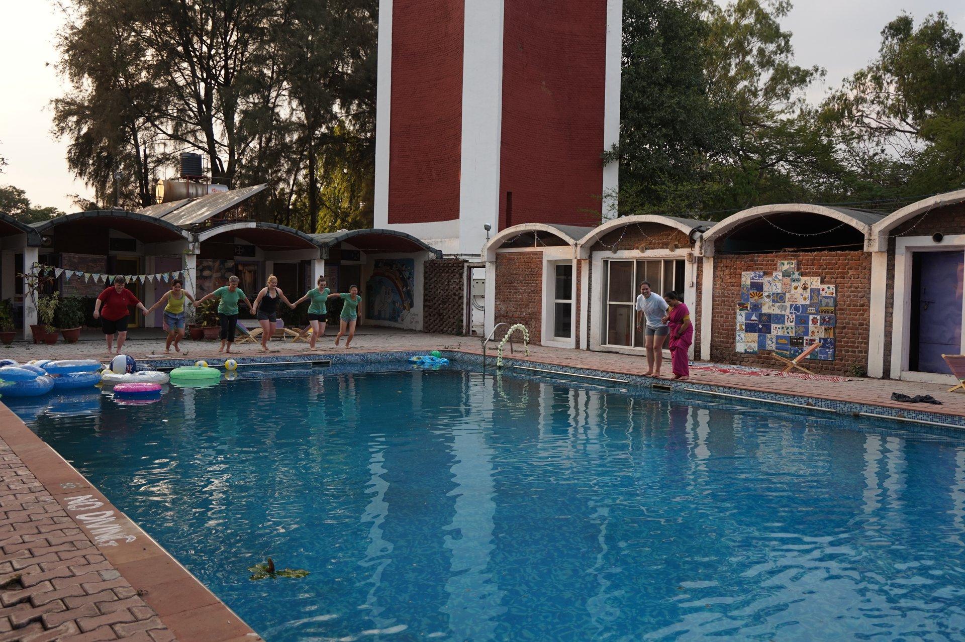 092015_Sangam_Old pool