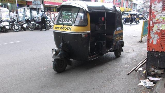 092015 Sangam rickshaw