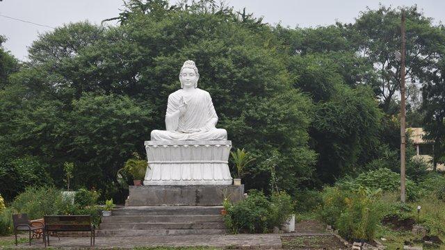 Sangam Gods and Goddess