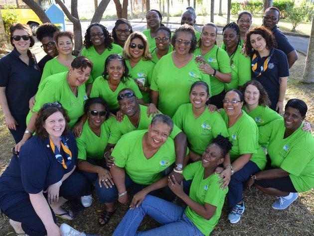 072014 Barbados UPSNLDP