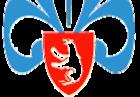 Kalaallit Nunaanni Spejderit Kattufiat Grønlands Spejderkorps