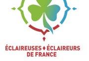 France (EEDF) logo