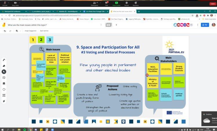 EU Youth Dialogue.jpg