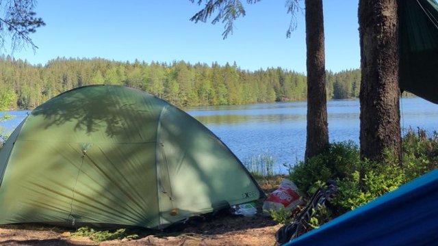 Eline Camping.jpg