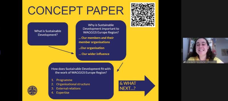 Europe region WED concept paper.PNG
