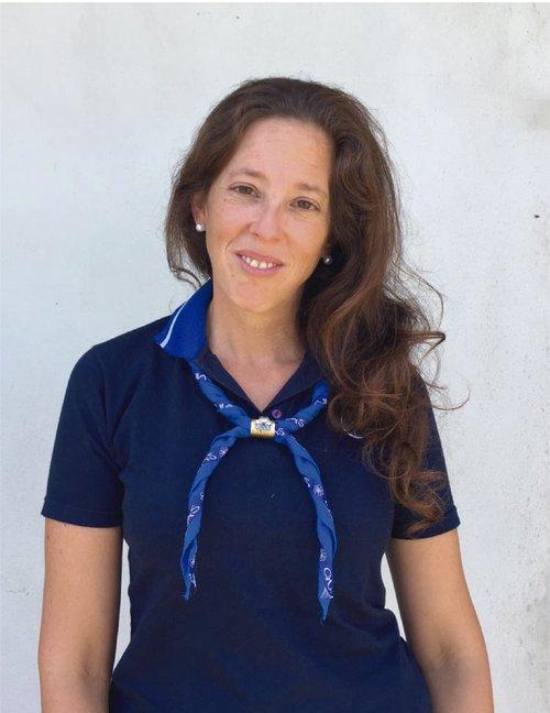 Daniela Piombi