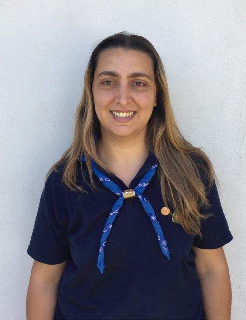 Marilina Migliorelli
